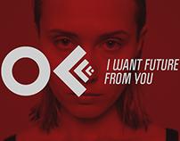 OFFF Festival Teaser (soundtrack)