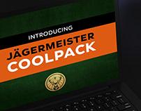 rso196, Jägermeister Coolpack (presentation)