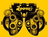 Zoom @ Arma17