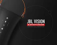 JBL VISION