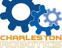 Charleston Robotics Website