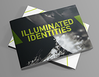 Illuminated Identities - Πεφωτισμένες ταυτότητες