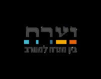 Nazareth - City Branding