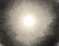 Halo Solar.