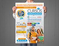 Publicidad Campuseducacion.com Octubre 2018