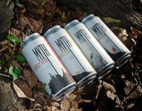 Myth Beer