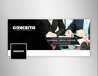 Conceito (BRANDING - 2017)