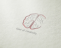 Goal of Creativity