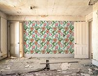 Wellpaper_pattern