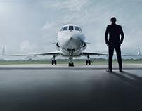 Lider Aviação