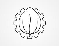 Подорожник (логотип)