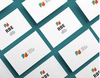 RBE - Rede De Bibliotecas Escolares