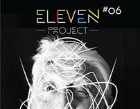 Eleven Project, WIP sur les 9 émotions