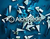 Alchimedia