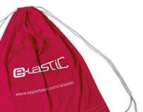 E-LASTIC