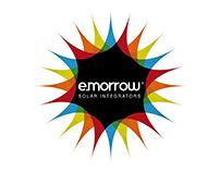 eMorrow