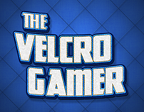 Channel Branding for the Velcro Gamer