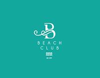 Brizia Store // Branding & V. Identity