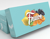 EPDA contest - Fruice