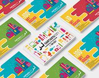 Saamaanu.com Gift Voucher Card