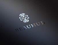 BeauHub