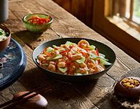 Peking | Asian Restaurant