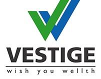 Facebook Post For Vestige