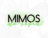 Mimos de Sofia