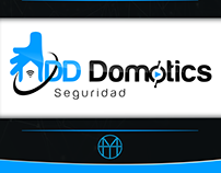 Add Domotics
