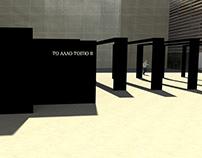 Photo Exhibition Design