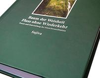 Book Design – Baum der Weisheit