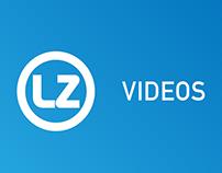 LZ - Videos