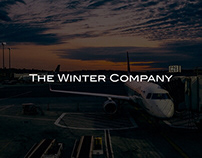 The Winter Company