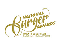 Electrolux National Burger Awards