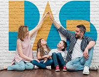 PAS - Programa de Assistência Social