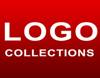Logo Collections