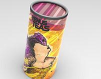 Venus teas