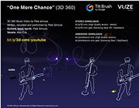 360 Music Video