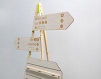 tripod [info fablab]