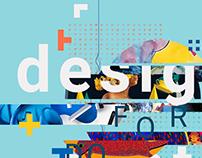 maisDesign 2017