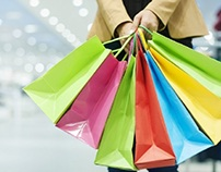 Marketing strategies for the holidays Image source: htt