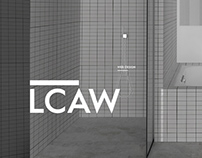 LCAW