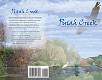 Putah Creek Guidebook