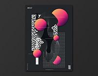 Poster - N0-037