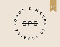 Logofolio-2019