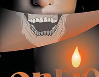Death smile