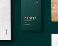 Boutique Hotel Denisa