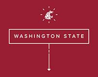 WSU State of the University