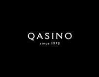 Qasino Fashion Brand