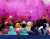 Indiafotosite